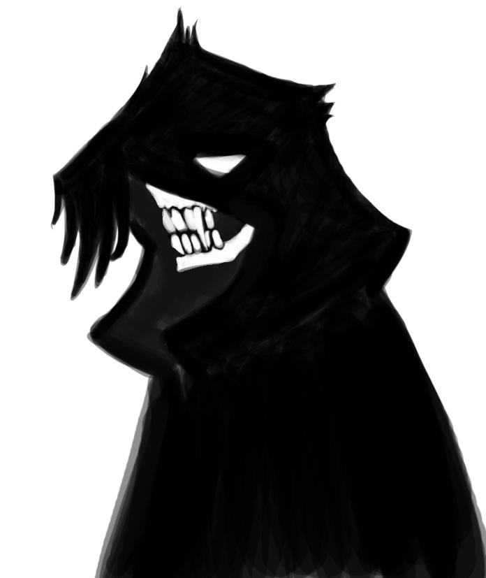 mort7